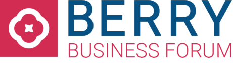Berry Business Forum